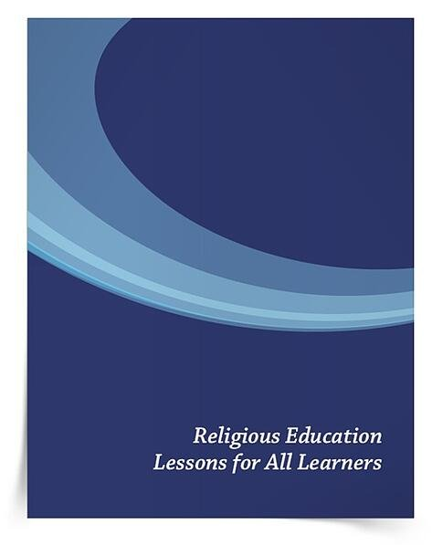 religious-education-lessons-for-all-learners-ebk-750px