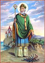 saint-patrick-activity-for-children-By_No_Own_work_GFDL_http-_www.gnu.org_copyleft_fdl.html_or_CC_BY-SA_4.0-3.0-2.5-2.0-1.0_http-_creativecommons.org_licenses_by-sa_4.0-3.0-2.5-2.0-1.0_via_Wikimedia_Commons