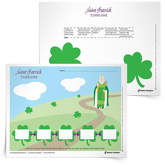 saint-patrick-timeline-activity-750px.jpg