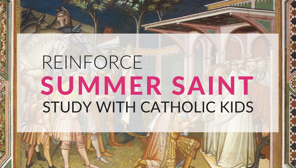 summer-catholic-saints-for-kids-ebook.png