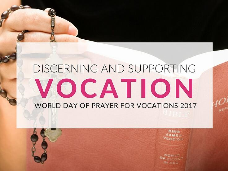 world-day-of-prayer-for-vocations-2017.jpg