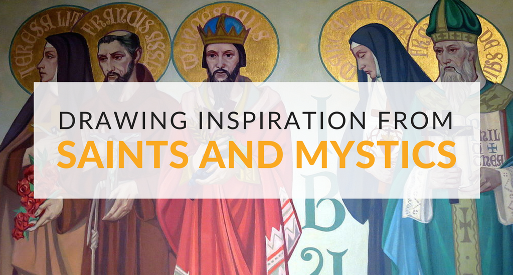 celebrating-saints-and-mystics-through-the-liturgical-year.png