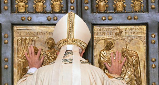 closing-the-holy-year-of-mercy.jpg