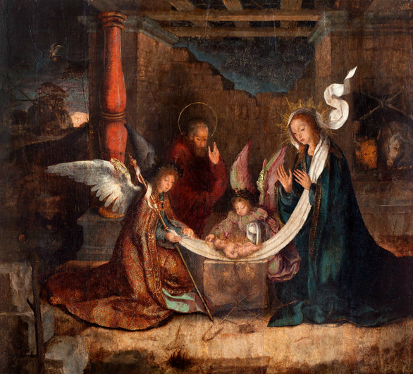 hope-of-christmas-nativity-vasco-fernandes
