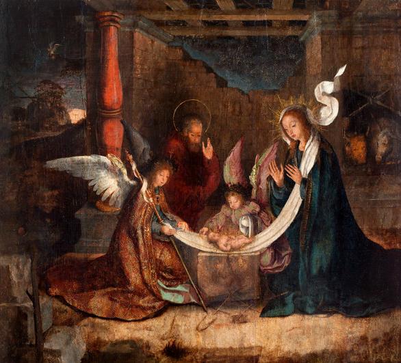 hope-of-christmas-nativity-vasco-fernandes