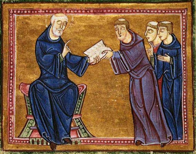 lectio-divina-catholic-saint-benedict-rules.png