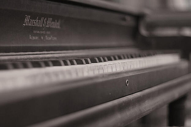 practicing-spirituality-piano-focus-By_Alex_from_Ithaca_NY