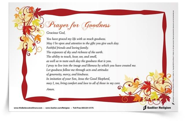 prayer-for-goodness-750px