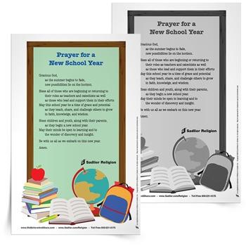 prayer-for-new-school-year-350px.jpg