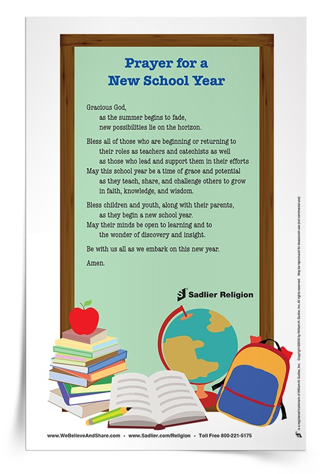 prayer-for-new-school-year-750px