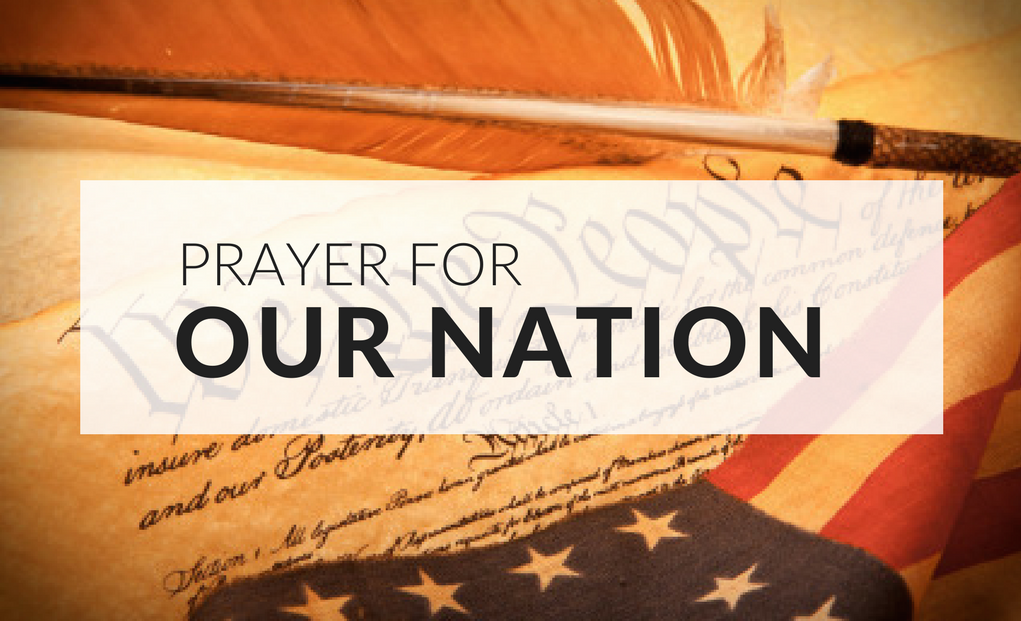 prayer-for-our-nation-reflection.png