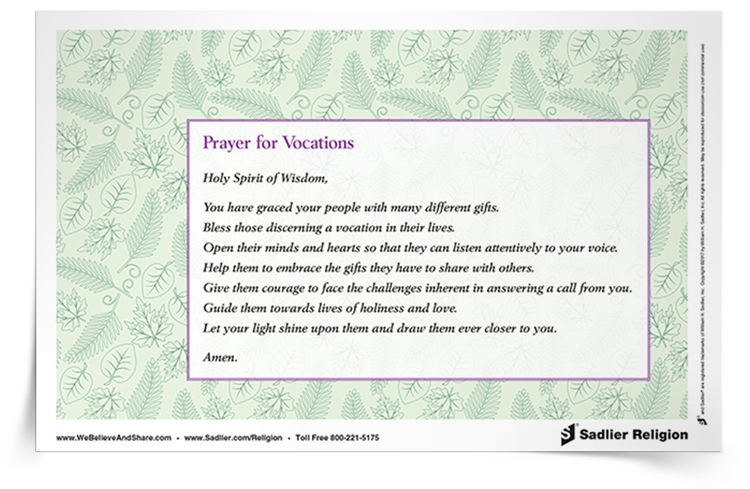 prayer-for-vocations-750px.png