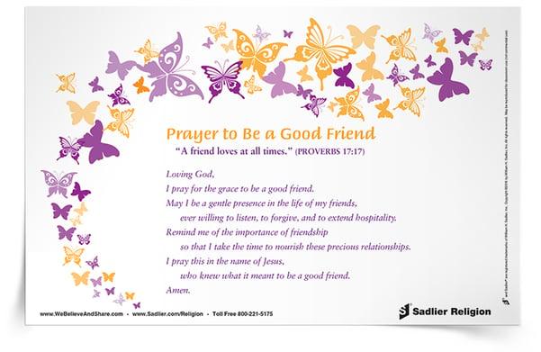 prayer-to-be-a-good-friend-prayer-card-750px.png