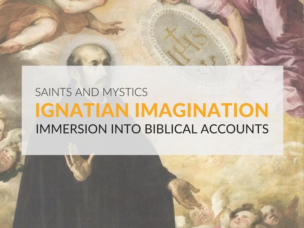saints-and-mystics-saint-ignatius-loyola-meditation.jpg