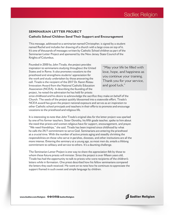 seminarian-letter-project-support-article-750px.png