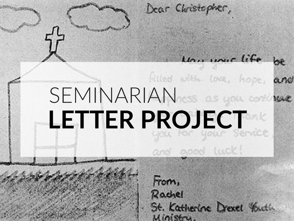 seminarian-letter-project-supporting-vocations.jpg
