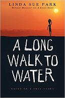 a-long-walk-to-water-activites.jpeg