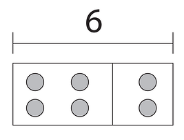 Relationship between addition and subtraction in grade 1 algebraic in this article youll discover how to help students develop an understanding of ccuart Choice Image