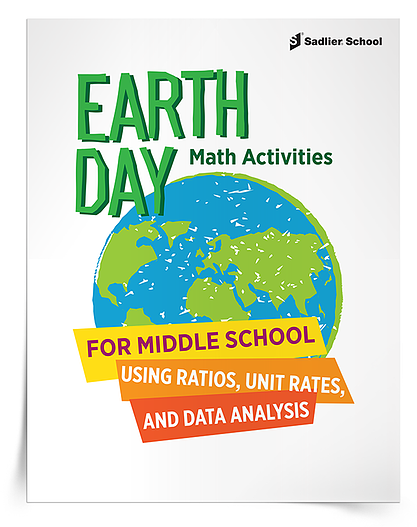 At-Home Earth Day Math Activities for Middle School Students earth-day-math-activities-750px.png