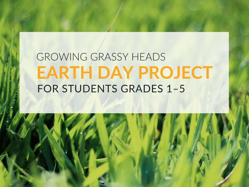 earth-day-project-for-students-grades-1-5.jpg