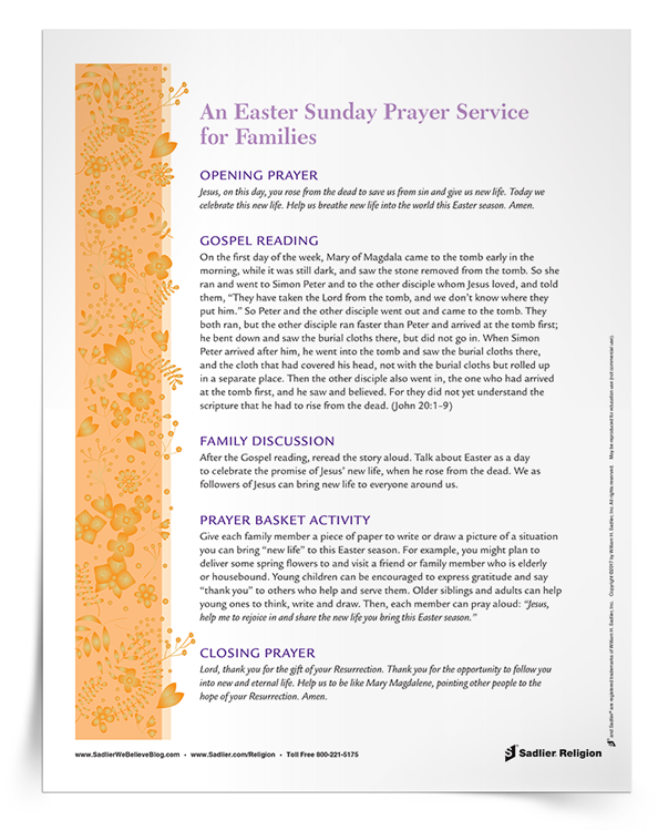 easter-prayer-service-for-families-750px.png