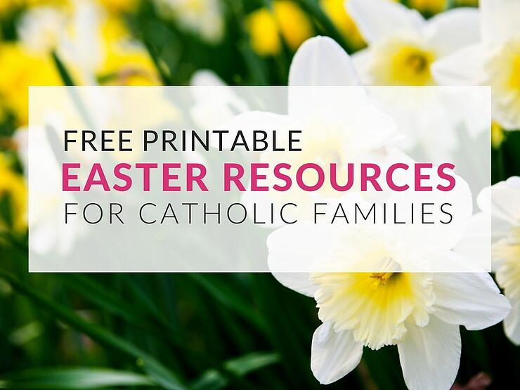 easter-resources-for-catholic-families.jpg