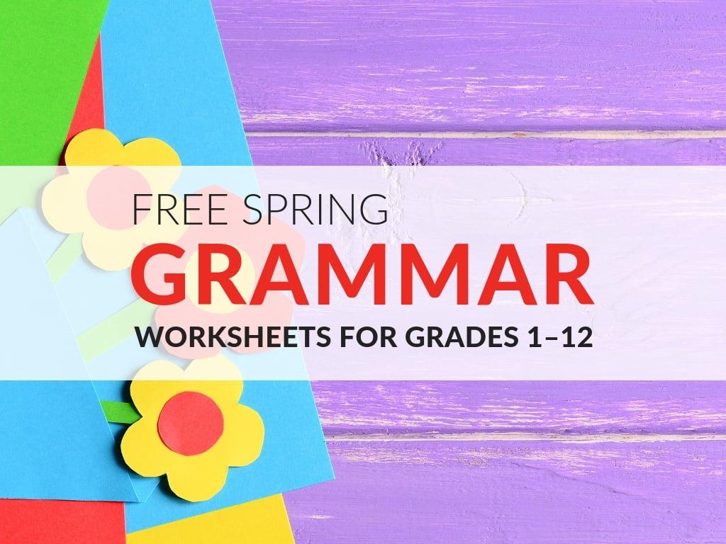 fun-spring-grammar-worksheets-for-the-classroom.jpg