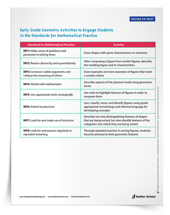 geometry-activities-to-engage-students-in-standards-for-mathematical-practice.png