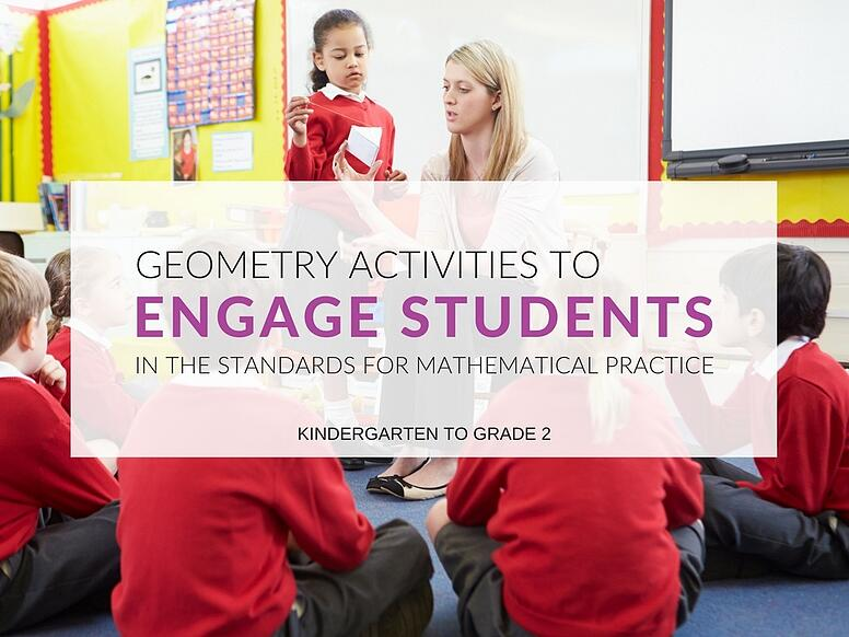 geometry-activities-to-engage-students-in-the-standards-for-mathematical-practice.jpg