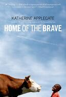 home-of-the-brave.jpeg