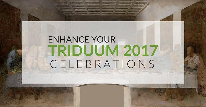immerse-yourself-in-the-mystery-of-the-triduum-2017.jpg