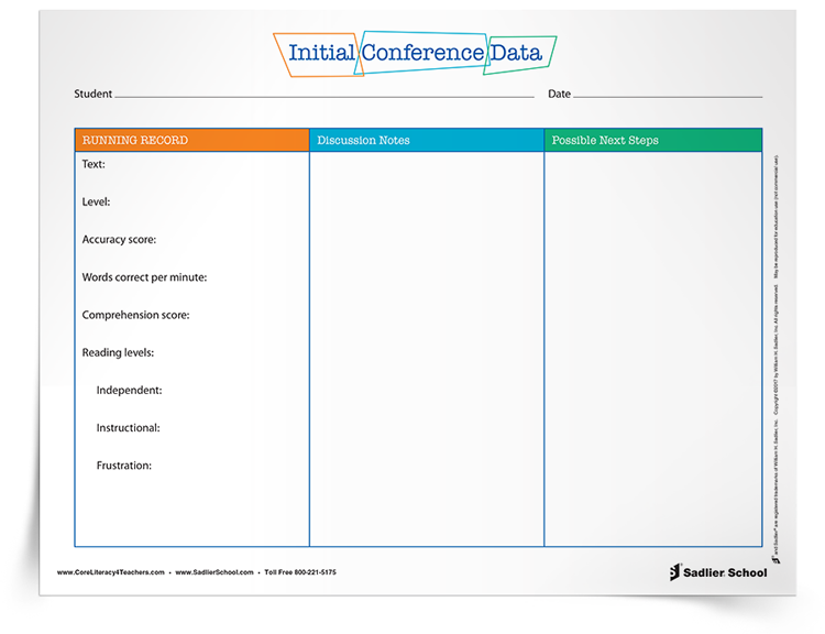 initial-reading-conference-organizer-750px.png