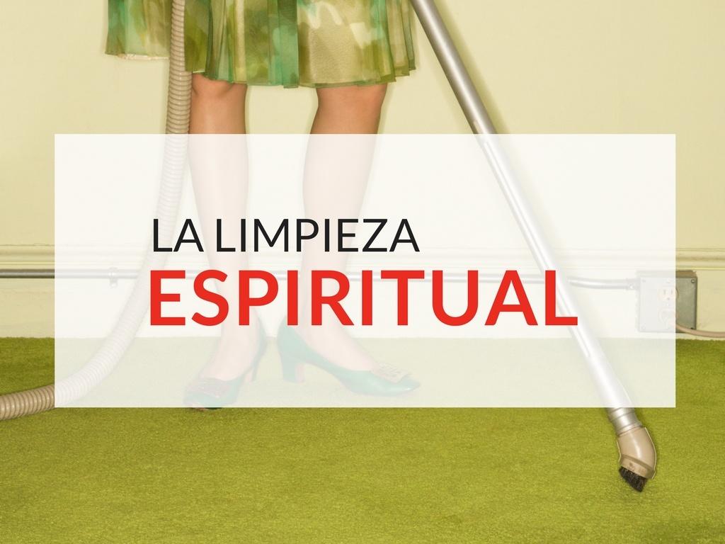 la-limpieza-espiritual.jpg