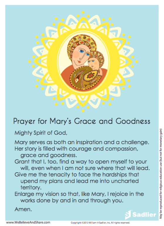 mary-grace-and-goodness-1.png