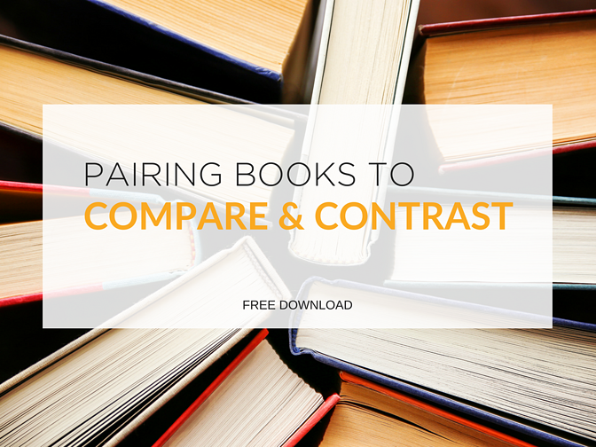 pairing-book-to-compare-and-contrast-activities.png