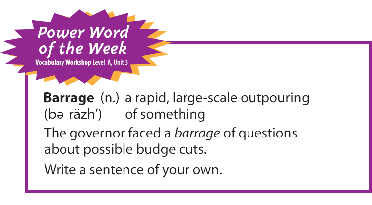 power-word-of-the-week-barrage.png