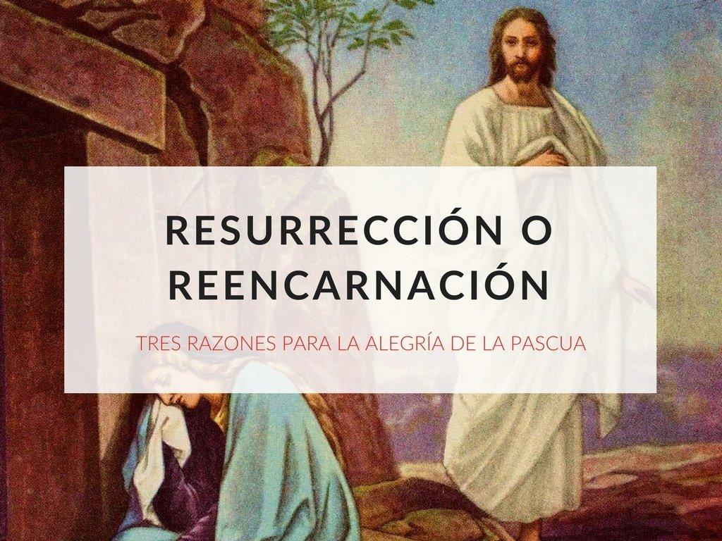 resurreccion-o-reencarnacion.jpg