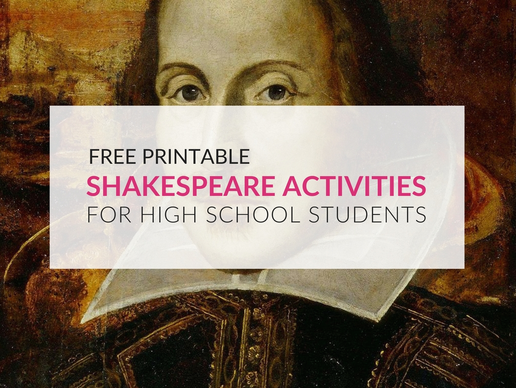 shakespeare-activities-for-high-school-students.png