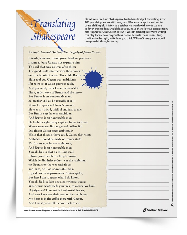 shakespeare-activities-for-high-school-translating-shakespeare-antonys-funeral.jpg