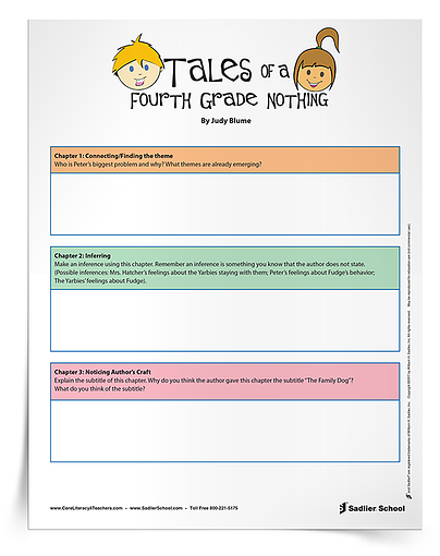 tales-of-a-fourth-grade-nothing-activity-750px.png
