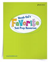 vocab-gals-favorite-test-prep-resources-750px.png