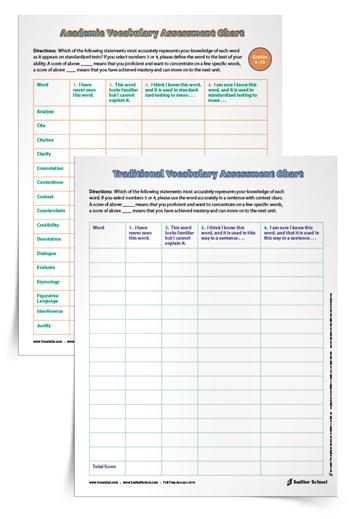 vocabulary-assessment-worksheet.jpg