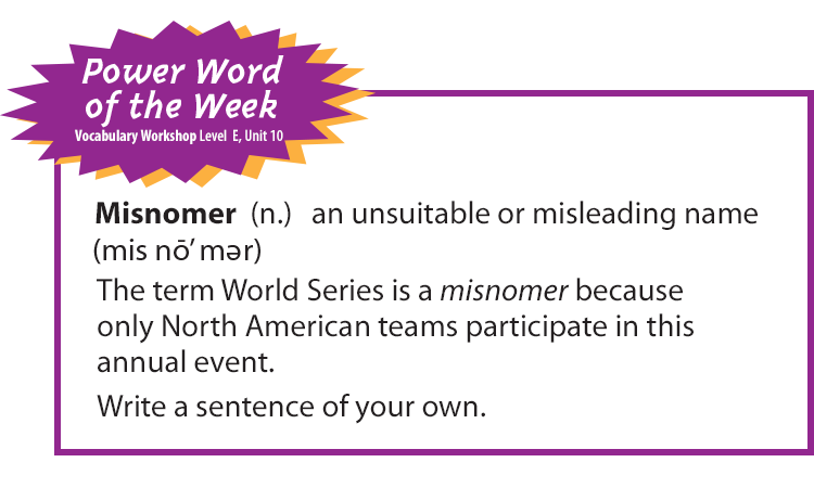 vocabulary-power-word-of-the-week-misnomer.png