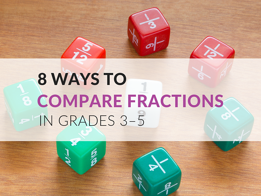 ways-to-compare-fractions-strategies-for-compare-fractions.png