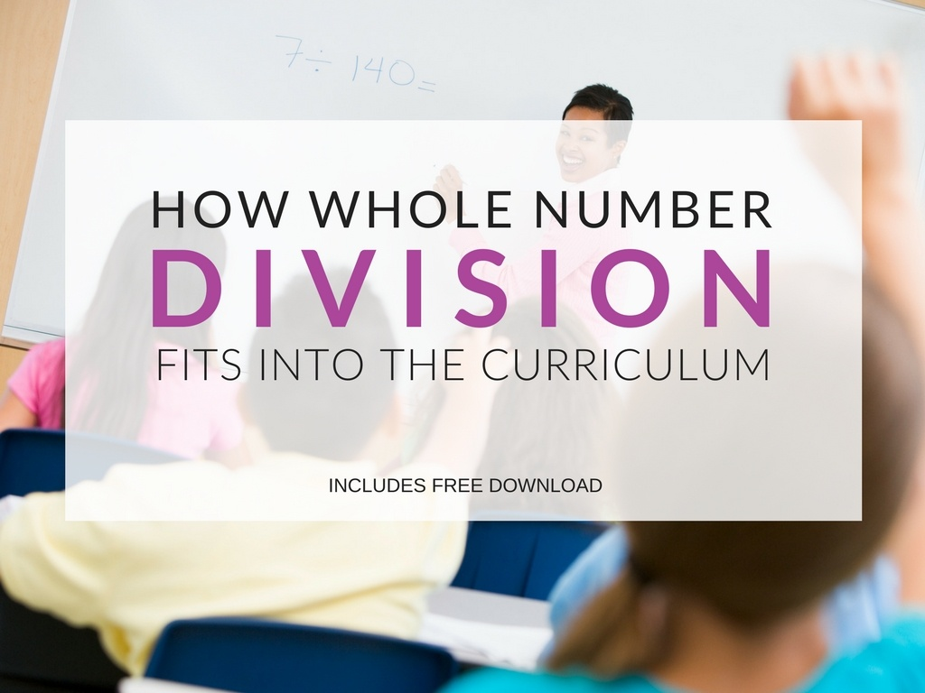 whole-number-division-across-the-curriculum.jpg