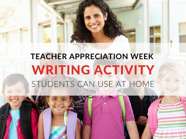 writing-thank-you-messages-to-teachers-teacher-appreciation-week.jpg