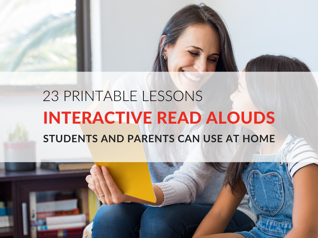 interactive-read-aloud-lessons-students-can-use-at-home