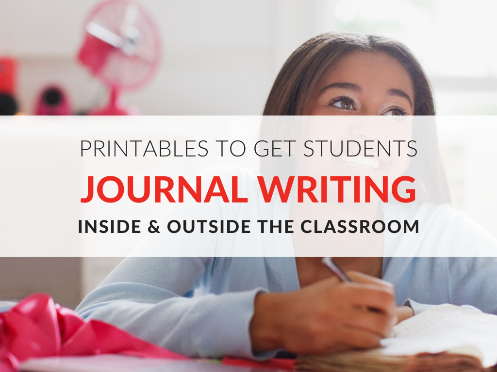 journal-writing-in-the-classroom-journal-writing-prompts-starters-for-students