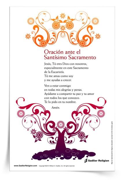 los-7-sacrament0s-de-iglesia-catolica