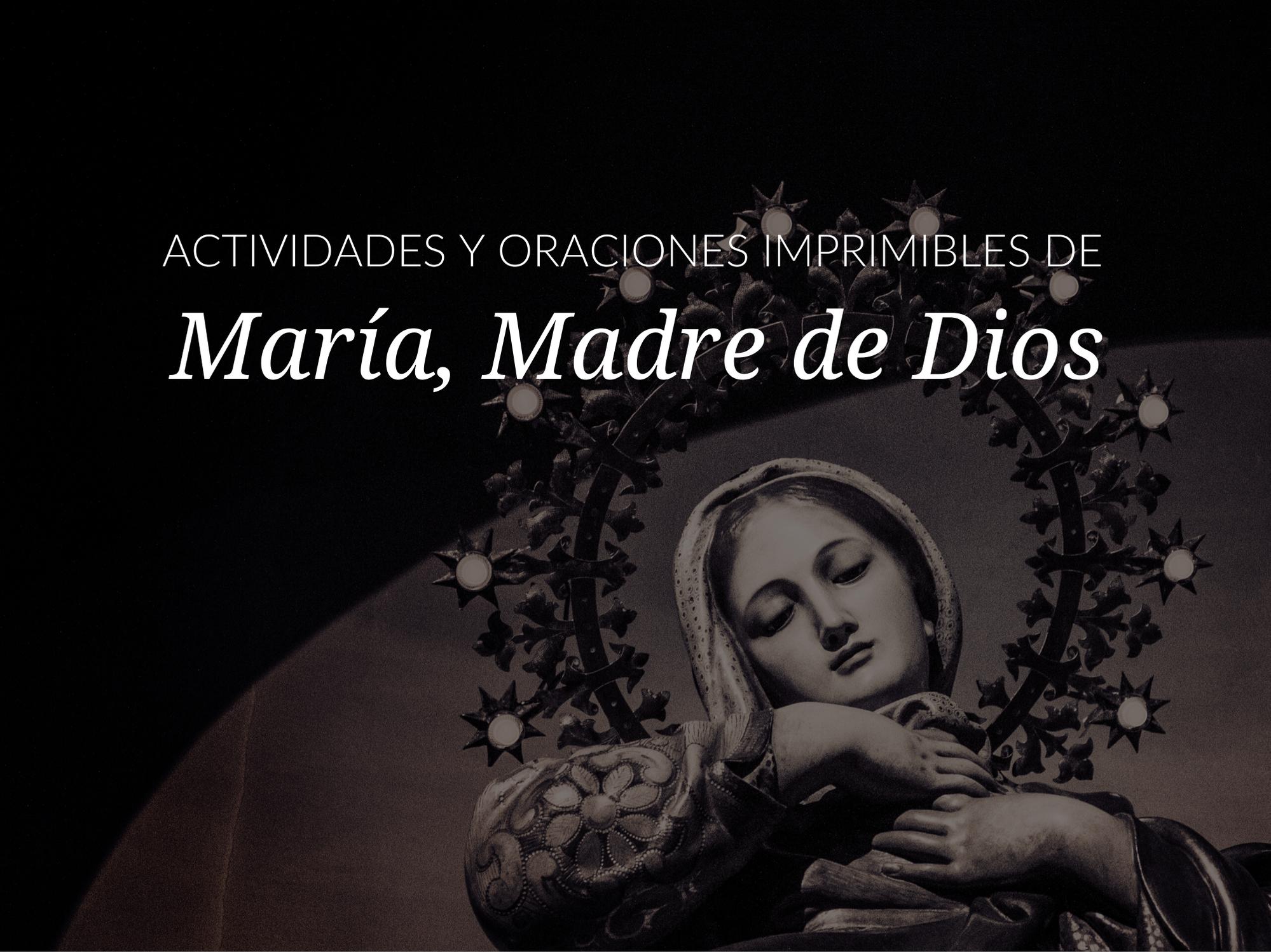 maria-madre-de-dios-recursos-para-el-mes-de-maria